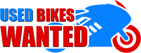 We Buy Any Bike Cash | Sell Your Bike To Us | Bikes Wanted