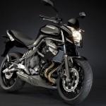 moto-motorbikes_00423487